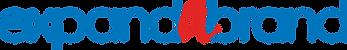 EAB logo new.ai.png