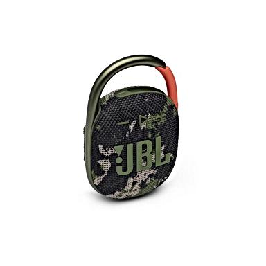 JBL Clip 4 Square