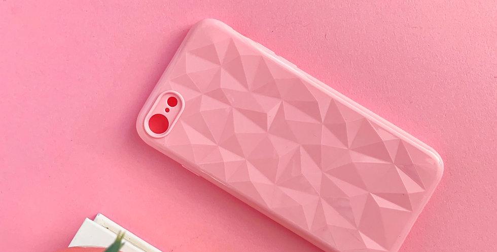 Cubi Pink