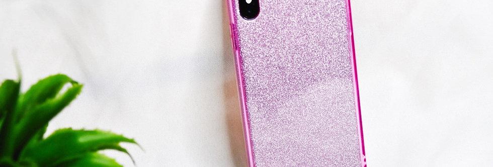 Pink Kyra