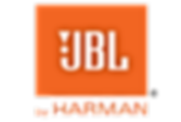 jbl-logo-speaker-5_edited.png