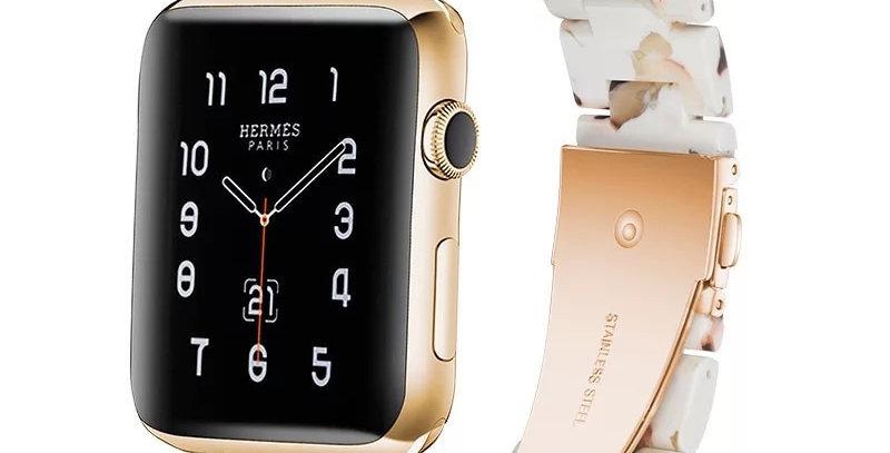 Dona  Apple Watch Band