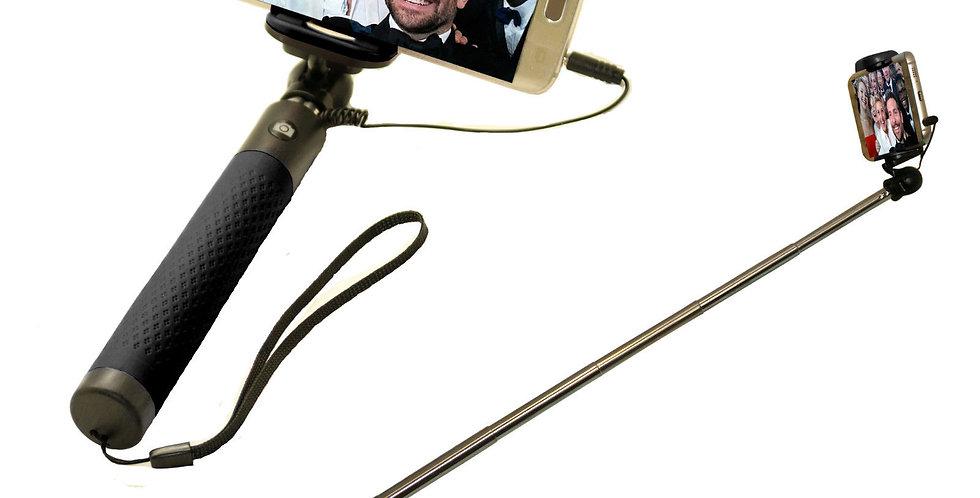 Mini Perche Selfie