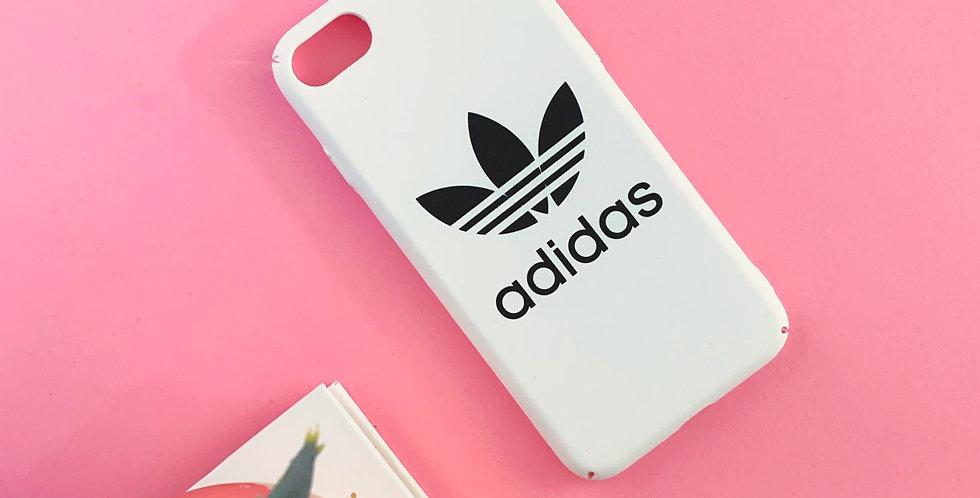 Sportswear 4