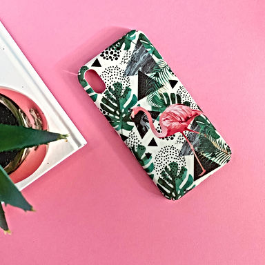 Tropic Design