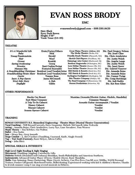 ERB Resume.jpg