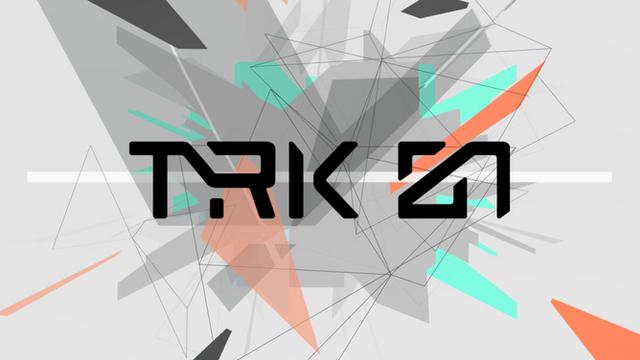Native Instruments - TRK 01