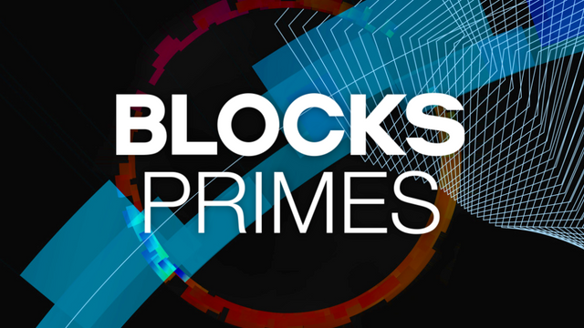 Native Instruments - Blocks Primes