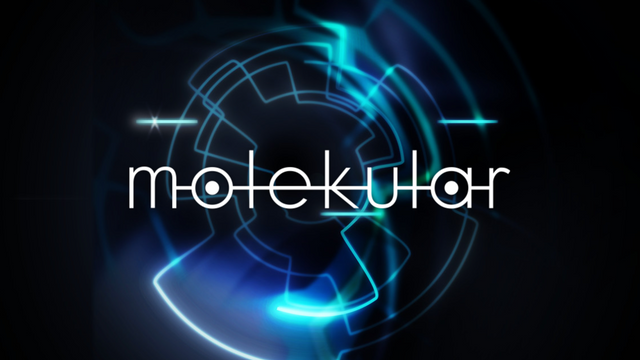Native Instruments - Molekular