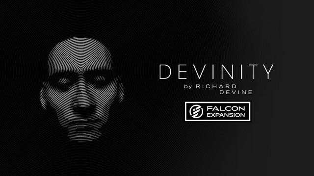 UVI - Devinity