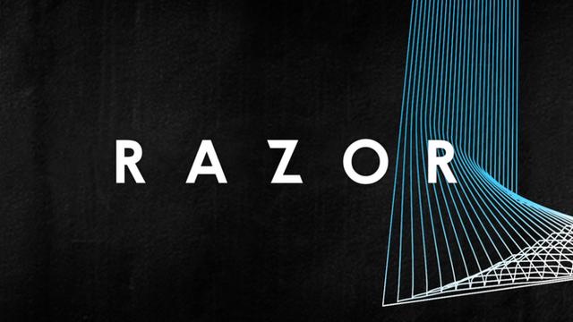 Native Instruments - Razor