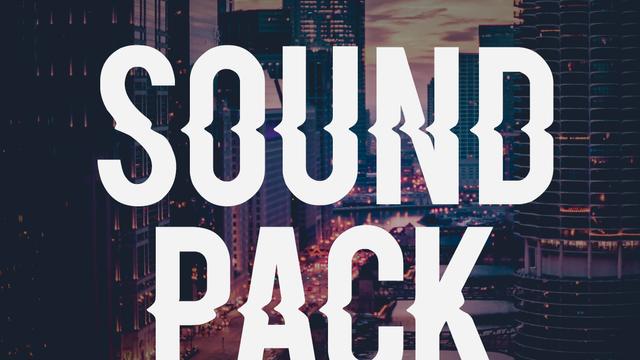 Accusonus - Videographer & Podcaster Sound Pack