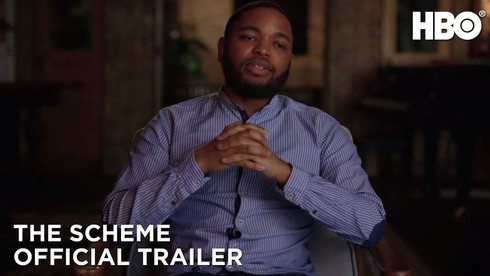 HBO - The Scheme Official Trailer