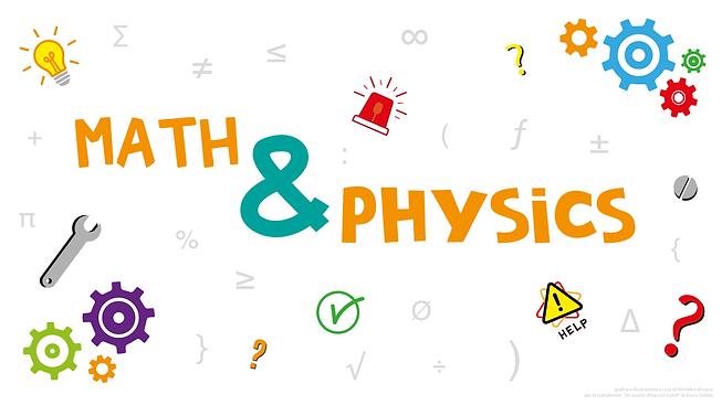 math&physics-02.png