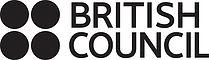 british-council-75904.jpg