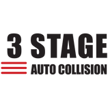 3stage-logo-BLK&RED-RGB.png