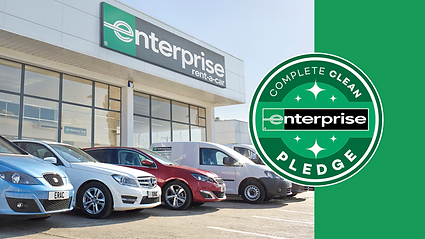 enterprise-rent-a-car-association-to-help-customers-with-a-vehicle-after-leaving-their-personal-car-for-repairs