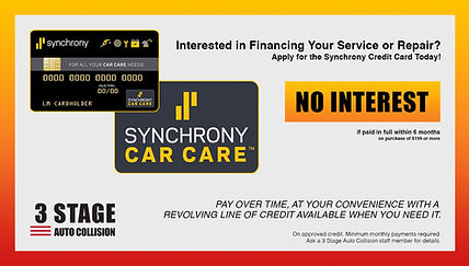 synchrony-financing-available-at-3-stage-auto-collision