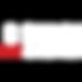 3stage-logo-RED&WHITE-RGB.png