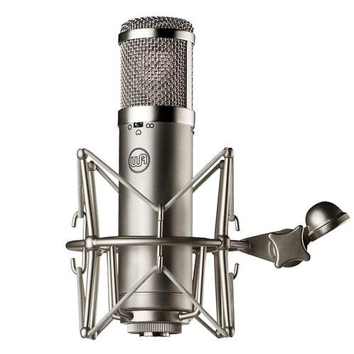 WA-47 jr Micrófono de condensador FET