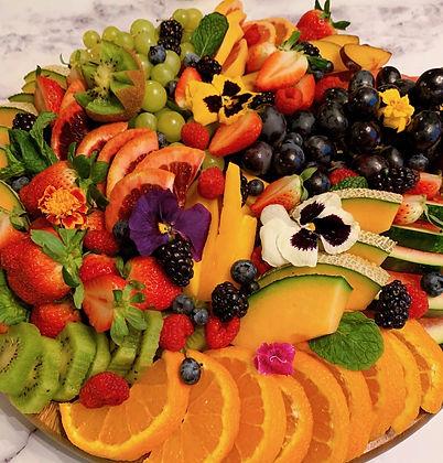 fruit board.jpg