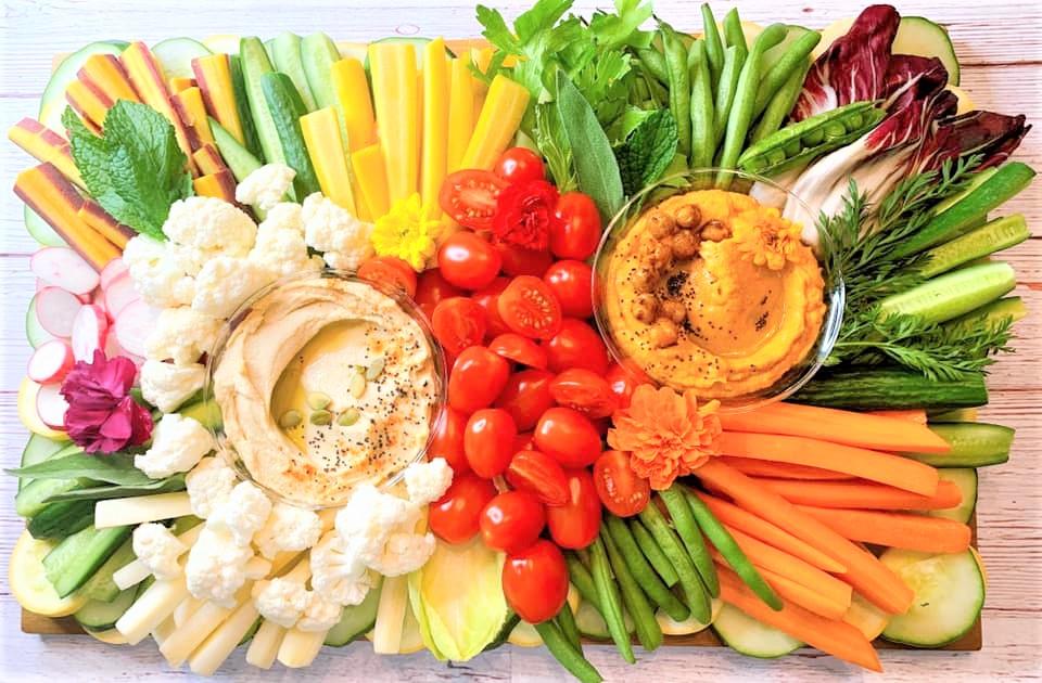 veggies (2).jpg