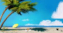 Aloha_Chicken_Web.jpg