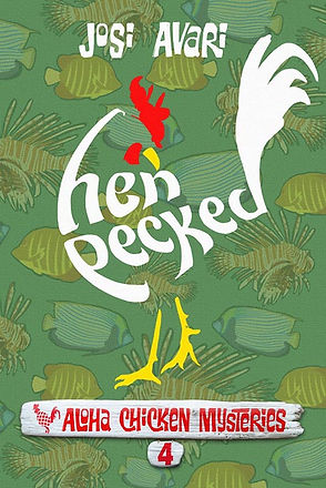 Hen_Pecked_web cover.jpg