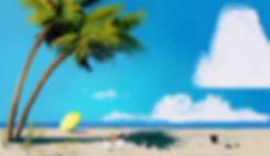 Aloha_Chicken_Web stretch.jpg