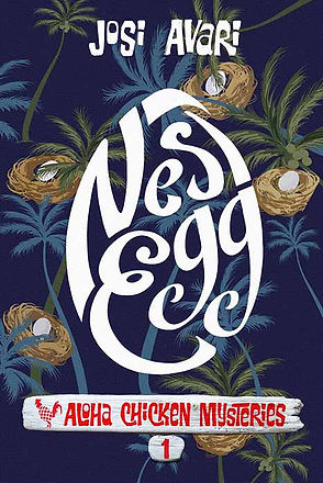 Nest Egg cover web.jpg