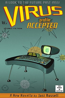 Virus profile accepted COVER WEB.jpg