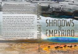 Shadows of Empyriad