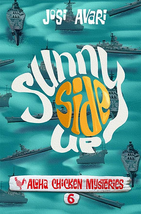 _Sunny_Side_Up web.jpg