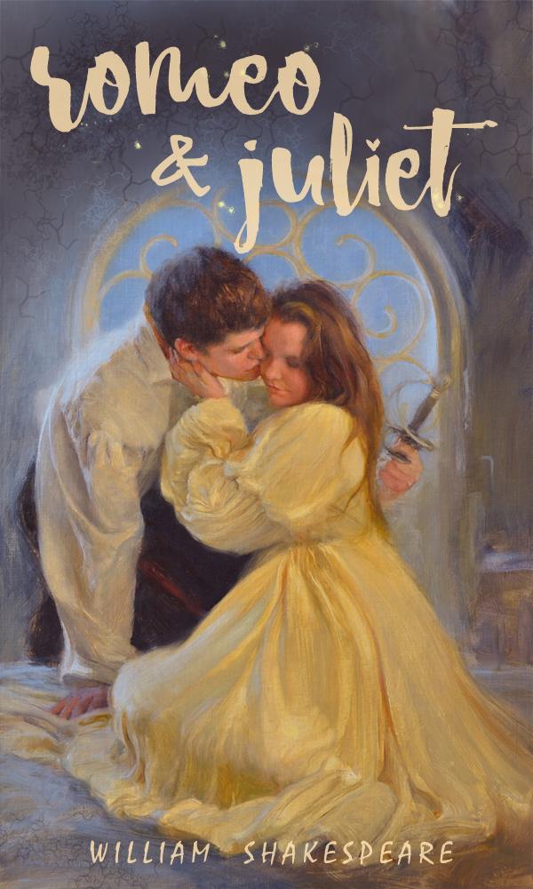 Romeo and Juliet4