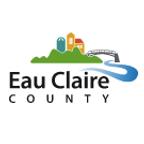 EC county.png
