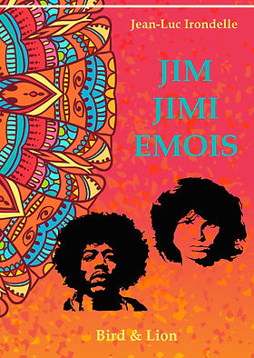 Jim jimi emois recto.jpg