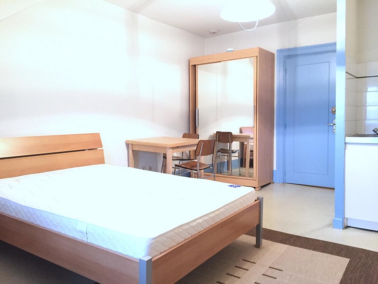 logement tudiant limoges r sidences interlogis. Black Bedroom Furniture Sets. Home Design Ideas