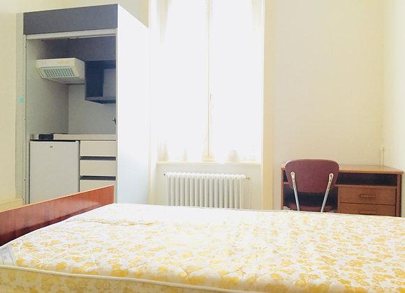 Studette meublée Limoges Secteur Ruchoux -R3