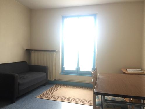 t1 meubl limoges secteur churchill c12 r sidences tudiantes limoges. Black Bedroom Furniture Sets. Home Design Ideas