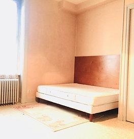 Studette meublée Limoges Secteur Ruchoux - R4