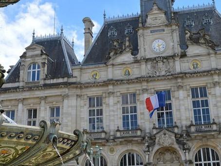 Etudier à Limoges
