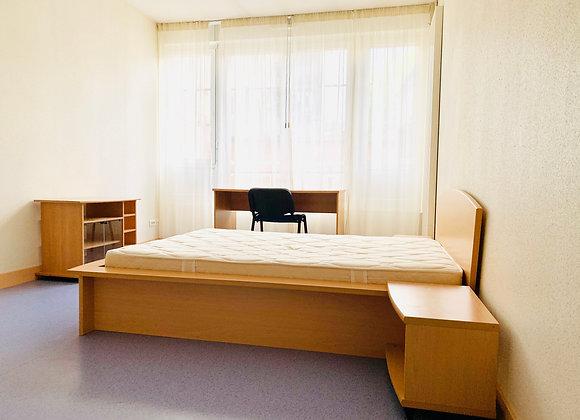 Studio meublé Limoges Secteur Churchill -I36