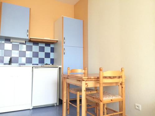 studio meubl limoges secteur churchill i36 logement tudiant limoges r sidences interlogis. Black Bedroom Furniture Sets. Home Design Ideas