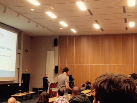 L'université de Limoges verra une hausse des inscriptions jusqu'en 2025