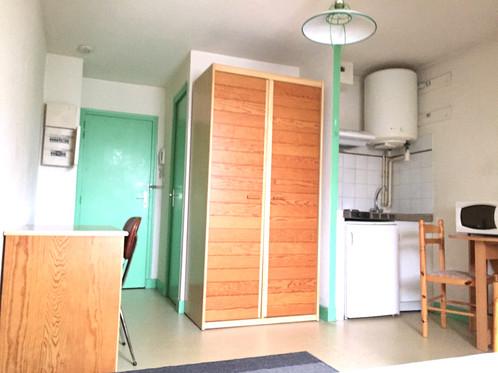 studio meubl limoges secteur churchill c20 location studio t1 t2 meubl s tudiants. Black Bedroom Furniture Sets. Home Design Ideas
