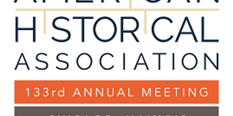 American Historical Association