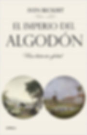 portada_el-imperio-del-algodon_sven-beck