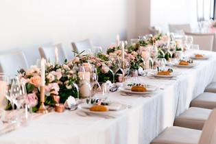 table mariés.jpg