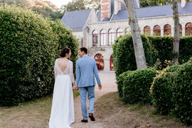 mariés + lieu.jpg