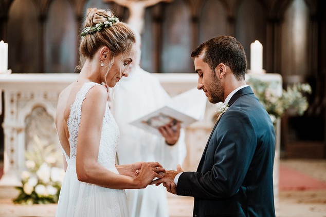 WeddingJulie&Jean-349.jpg